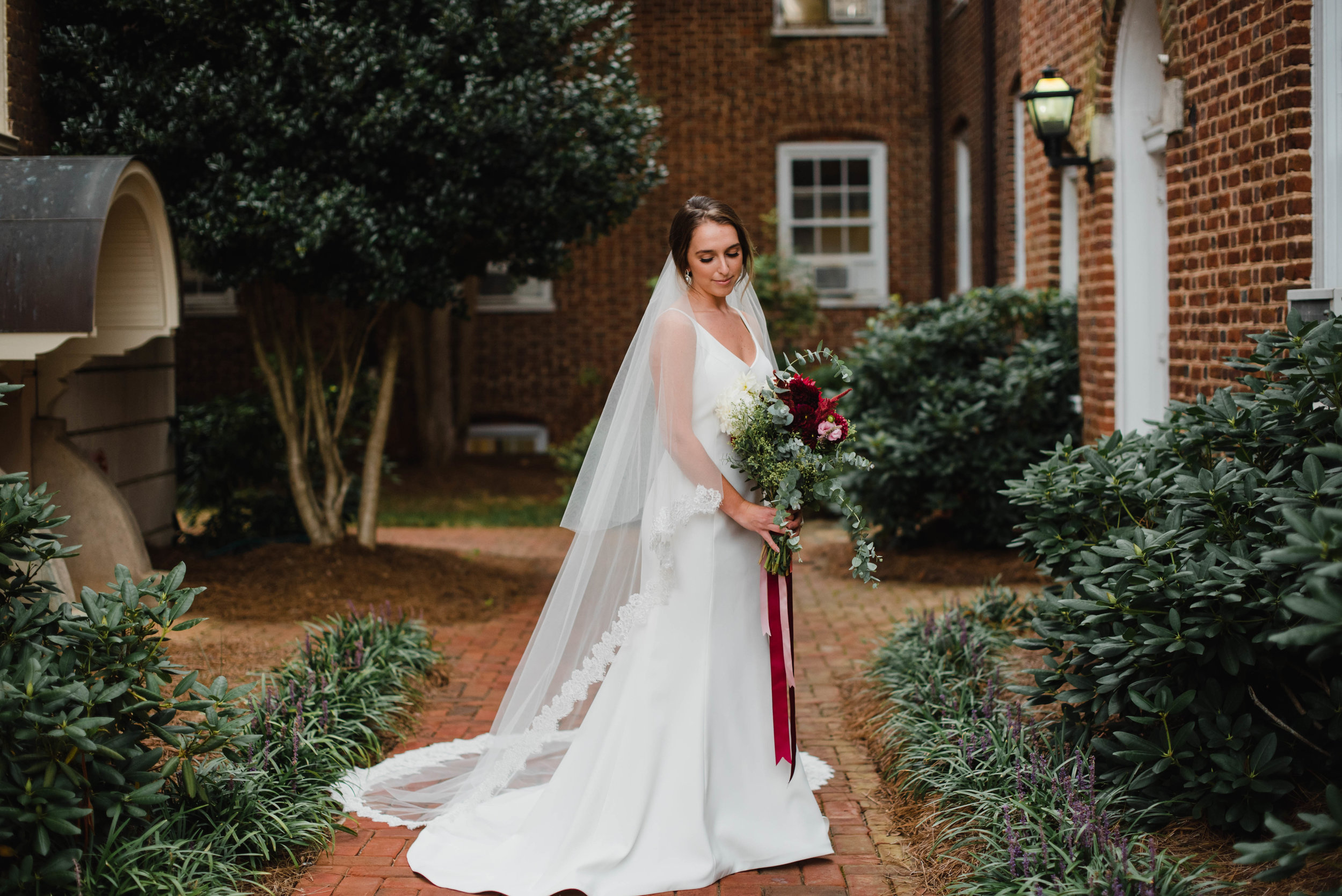 Regan bridals-15.jpg