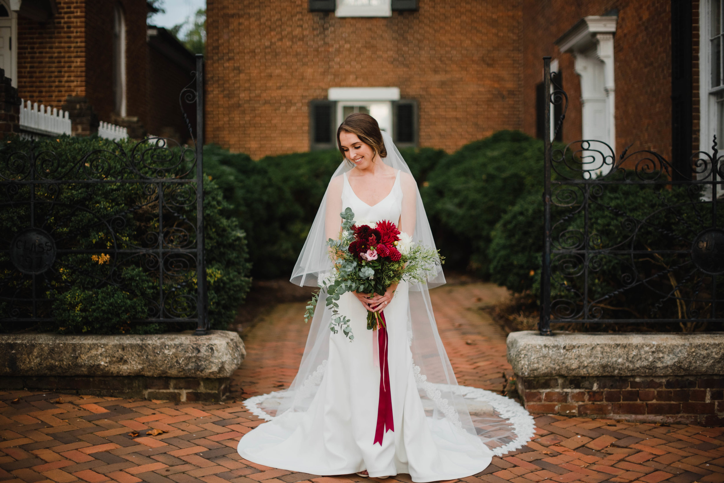 Regan bridals-52.jpg