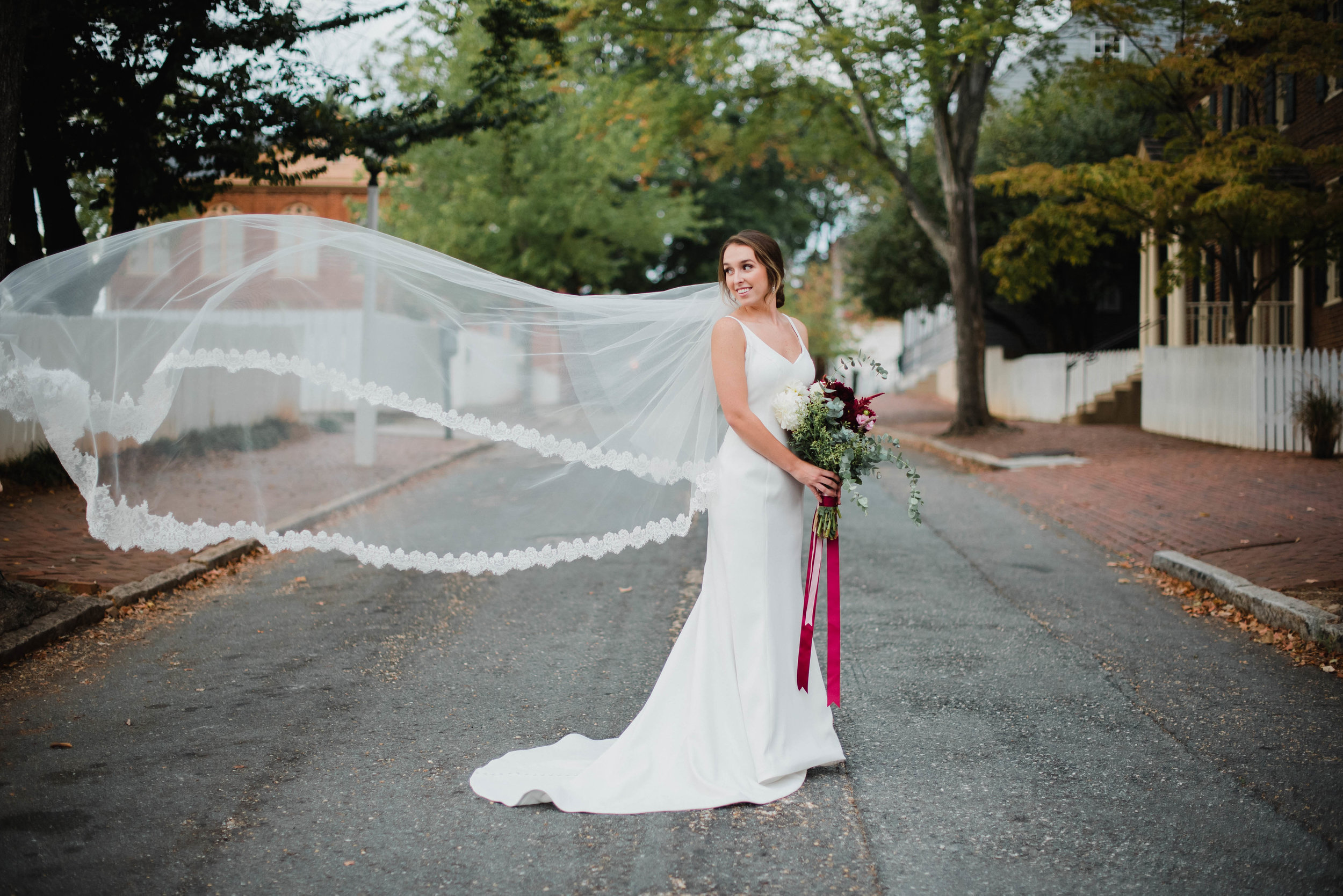 Regan bridals-104.jpg