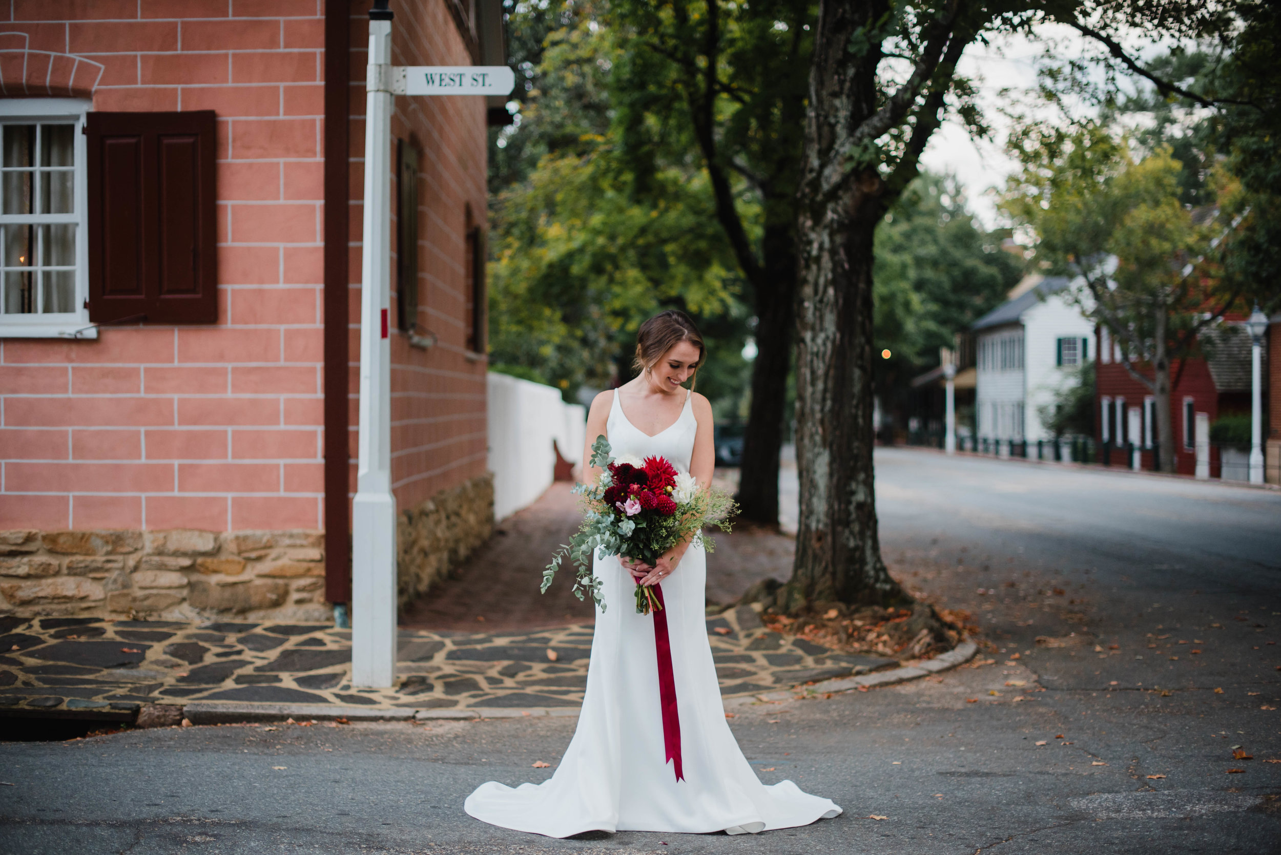 Regan bridals-174.jpg