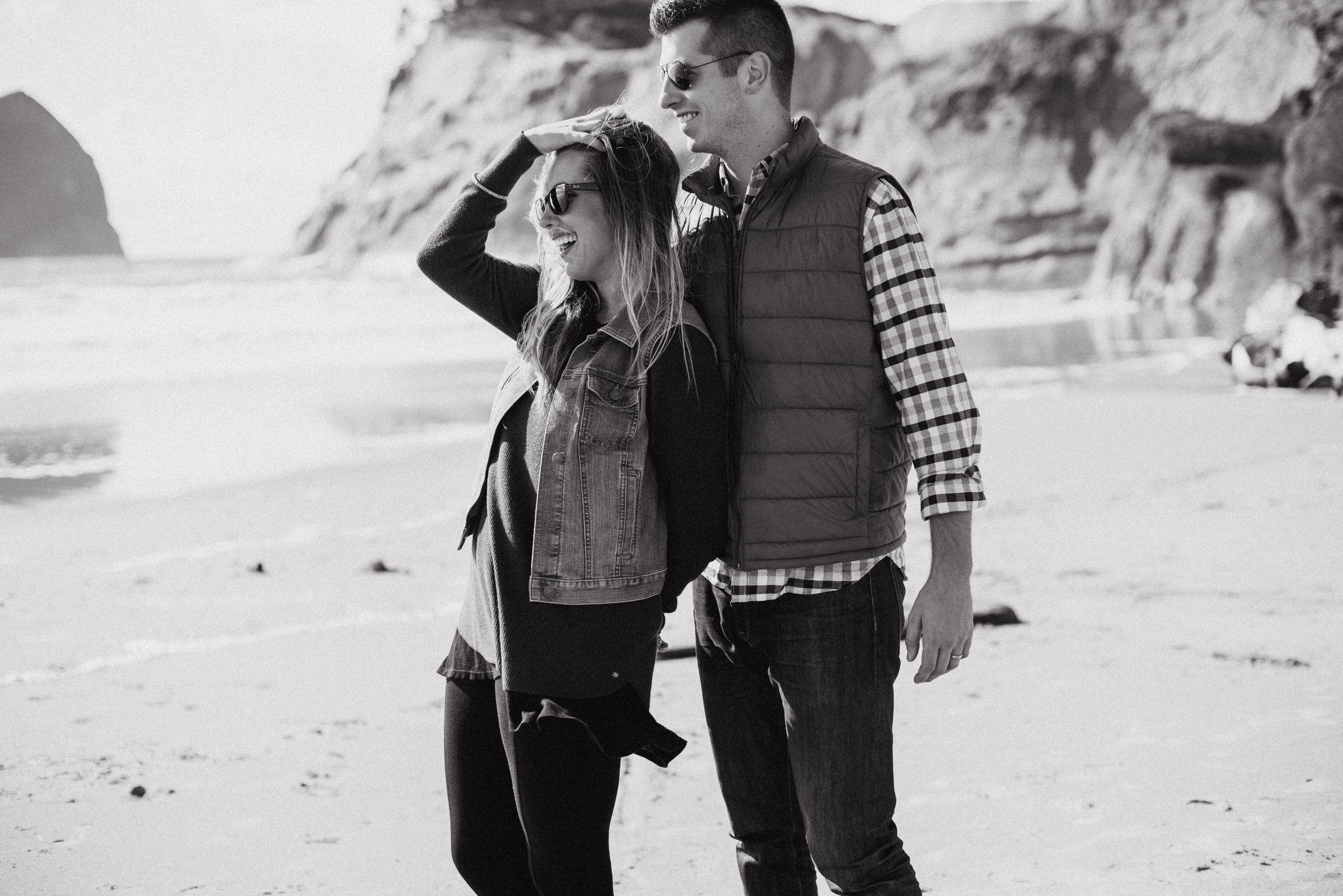 sarah&david-8.jpg