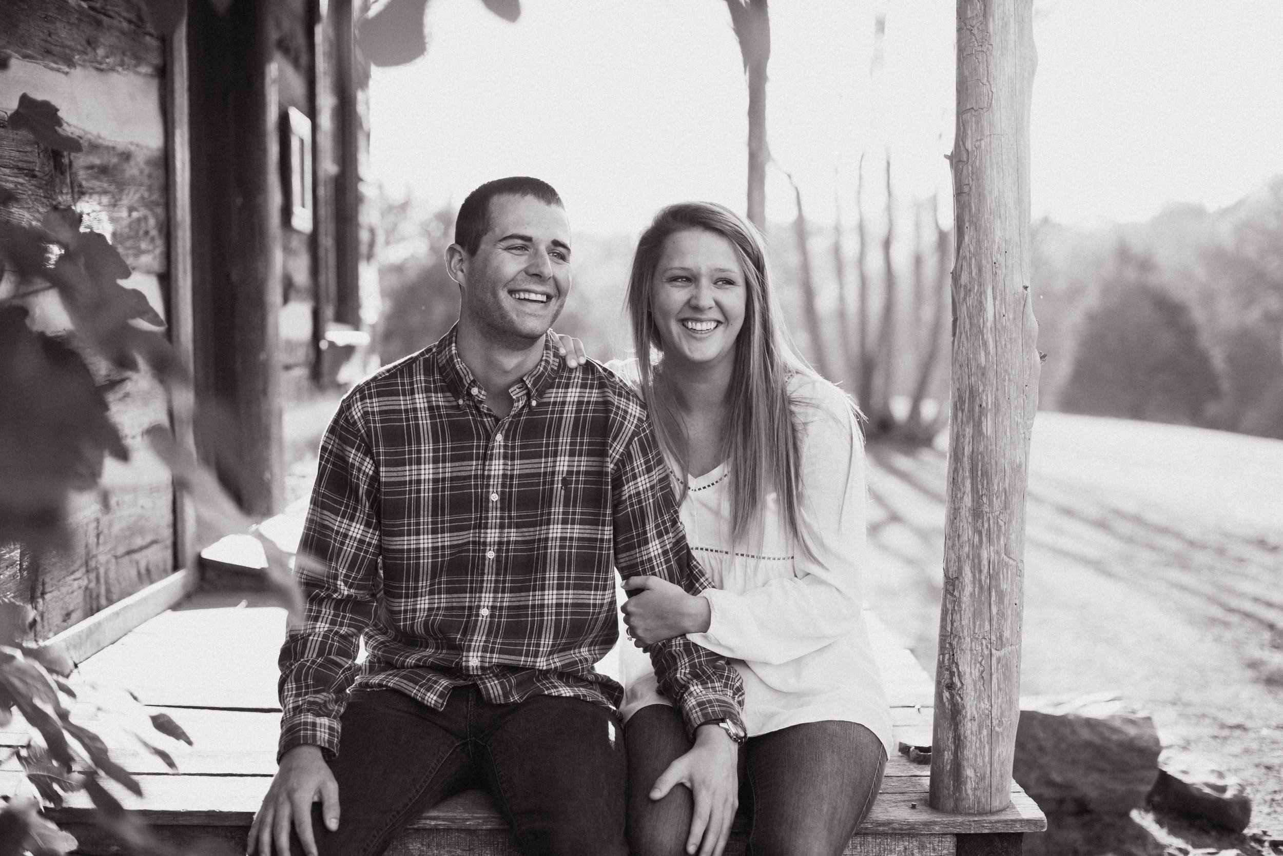 Kathryn&Tyler-28.jpg