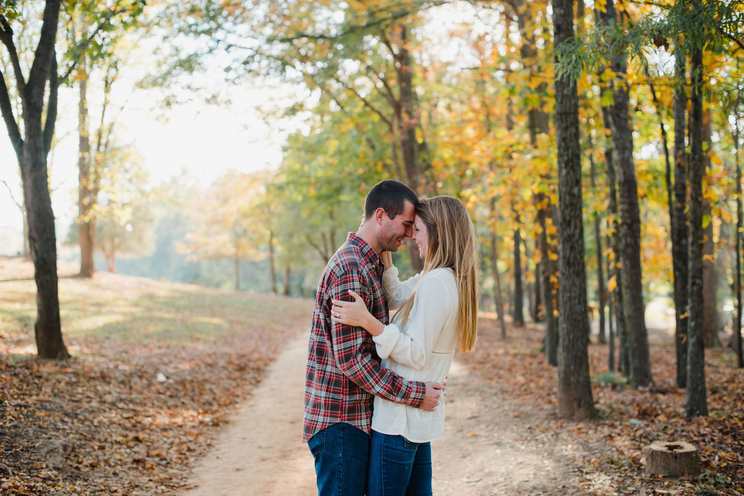 Kathryn&Tyler-47.jpg