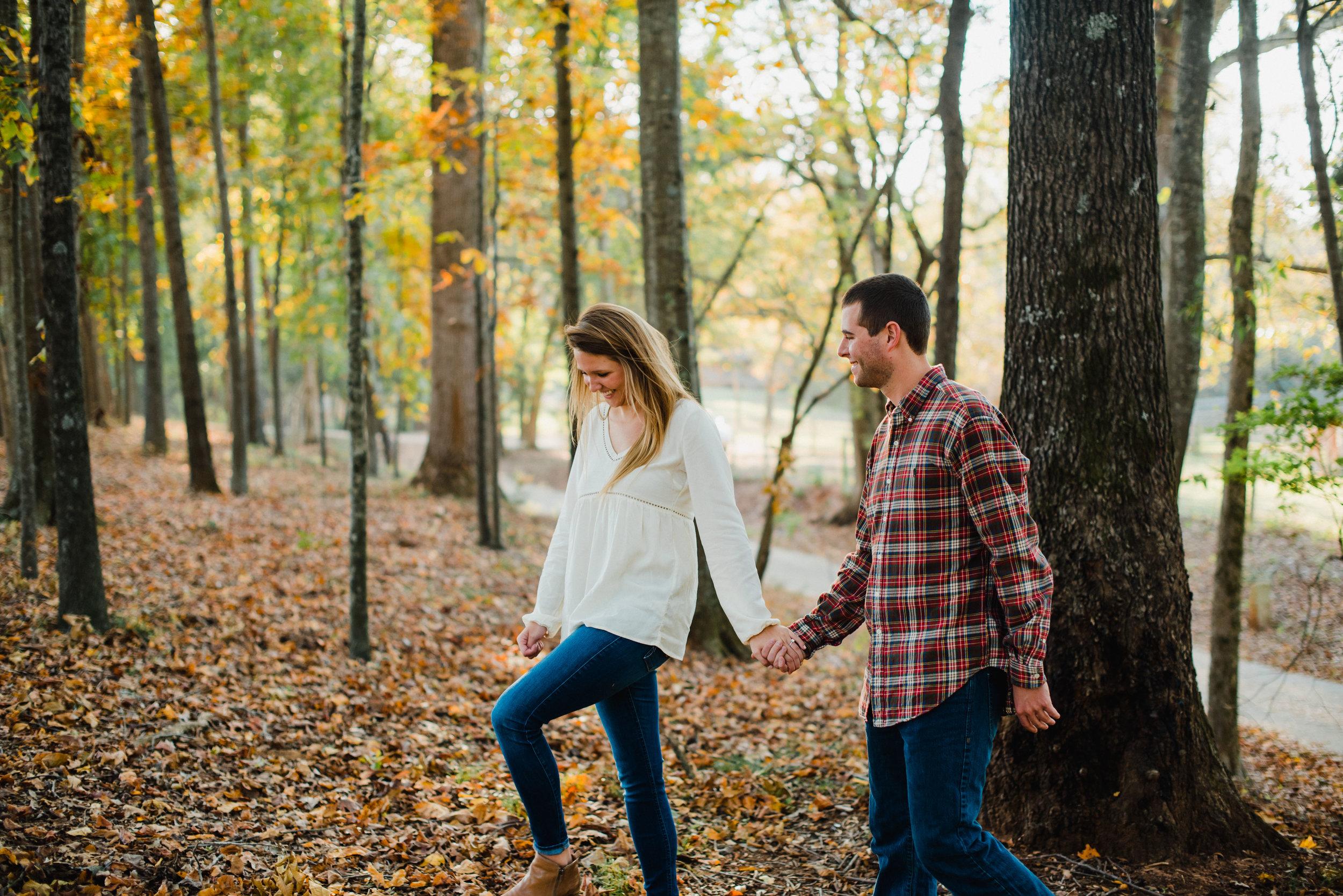 Kathryn&Tyler-65.jpg