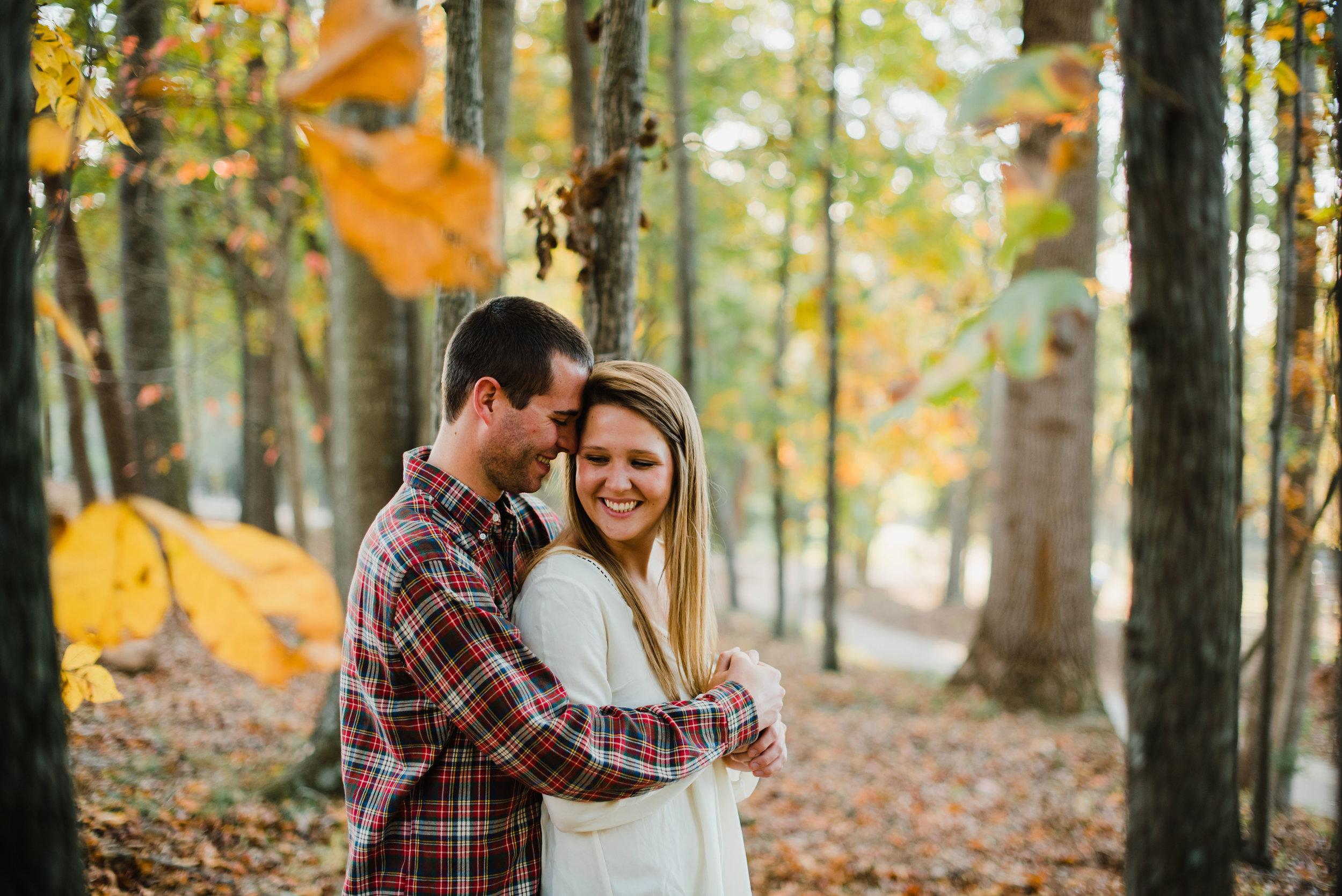 Kathryn&Tyler-76.jpg