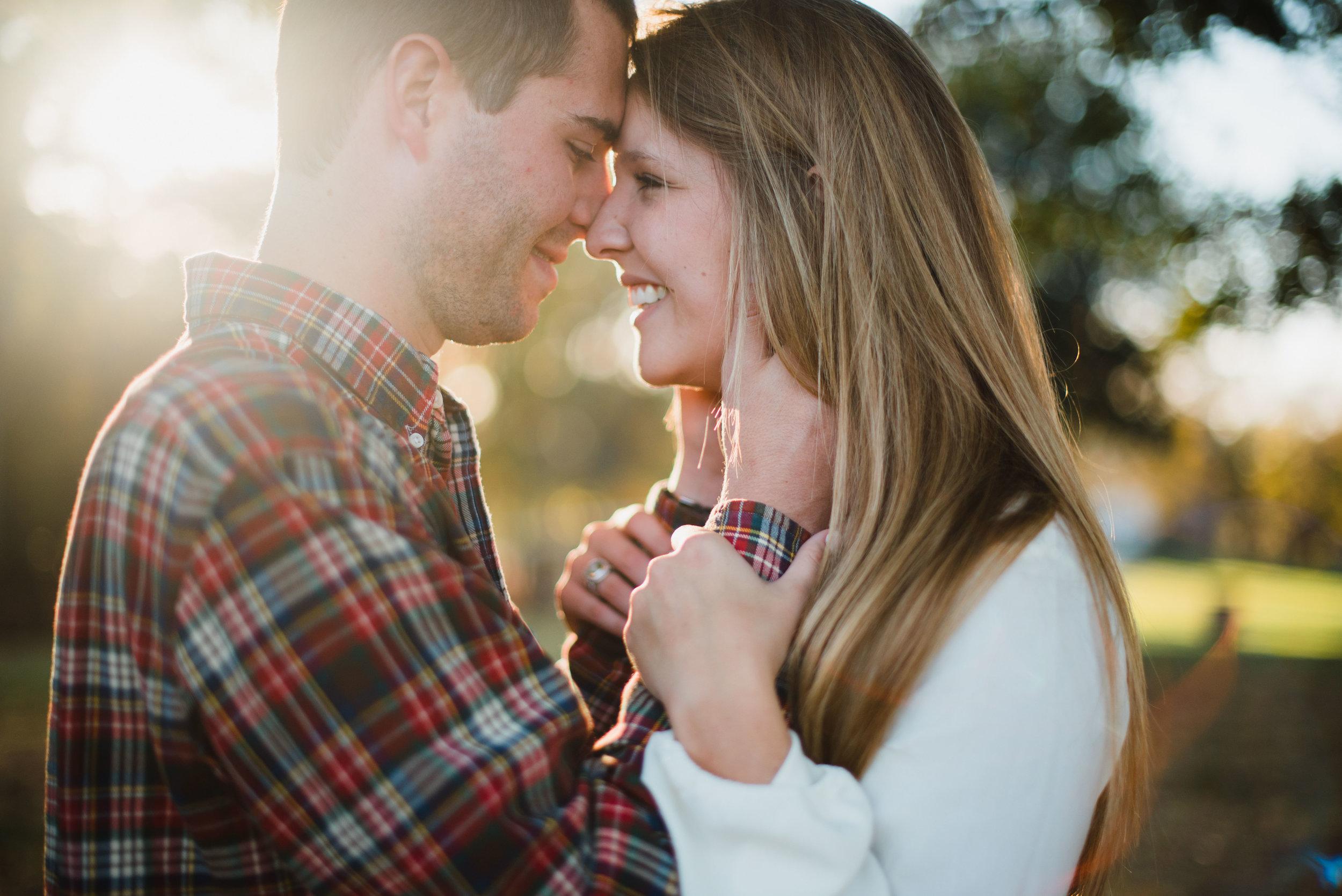 Kathryn&Tyler-87.jpg