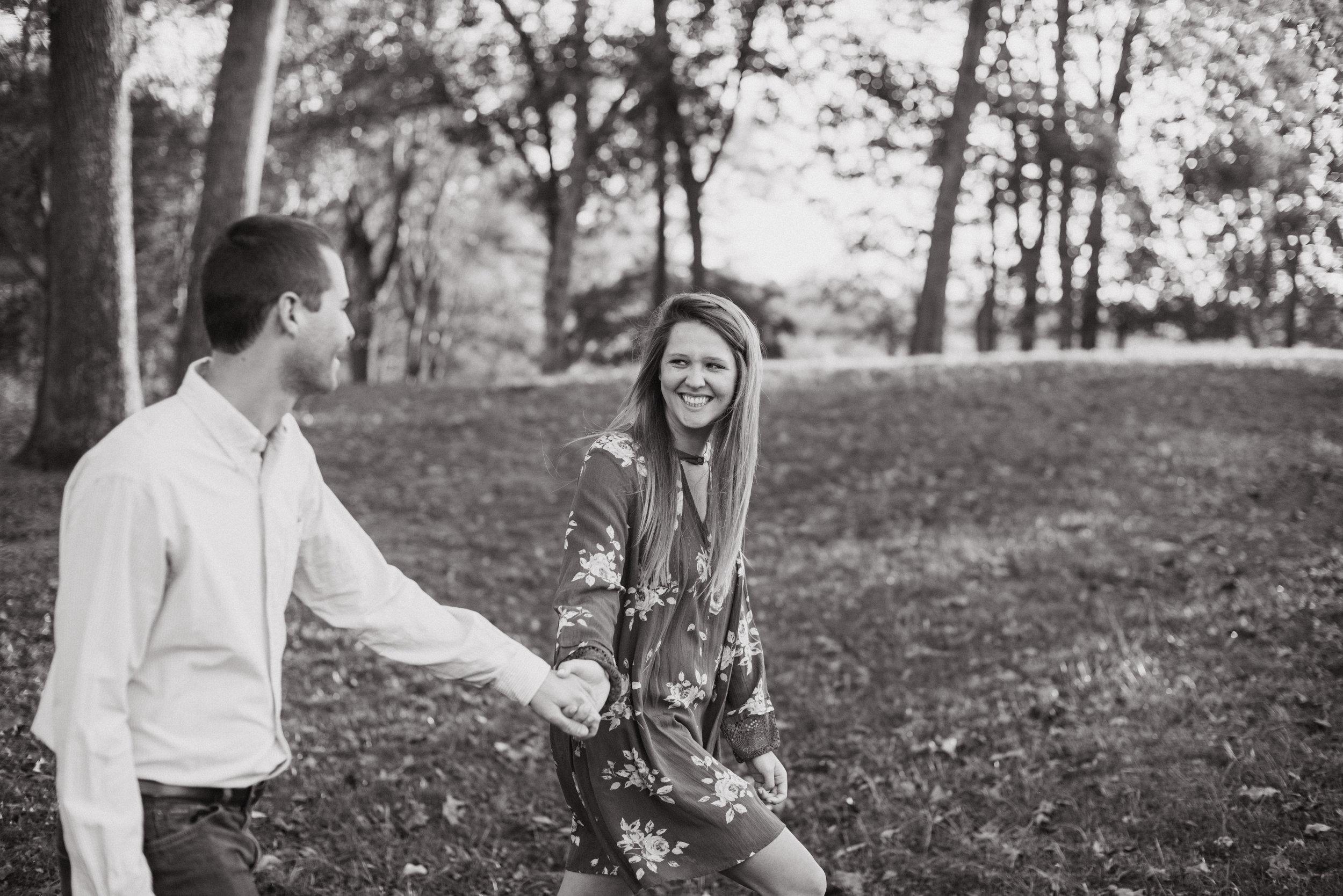 Kathryn&Tyler-129.jpg