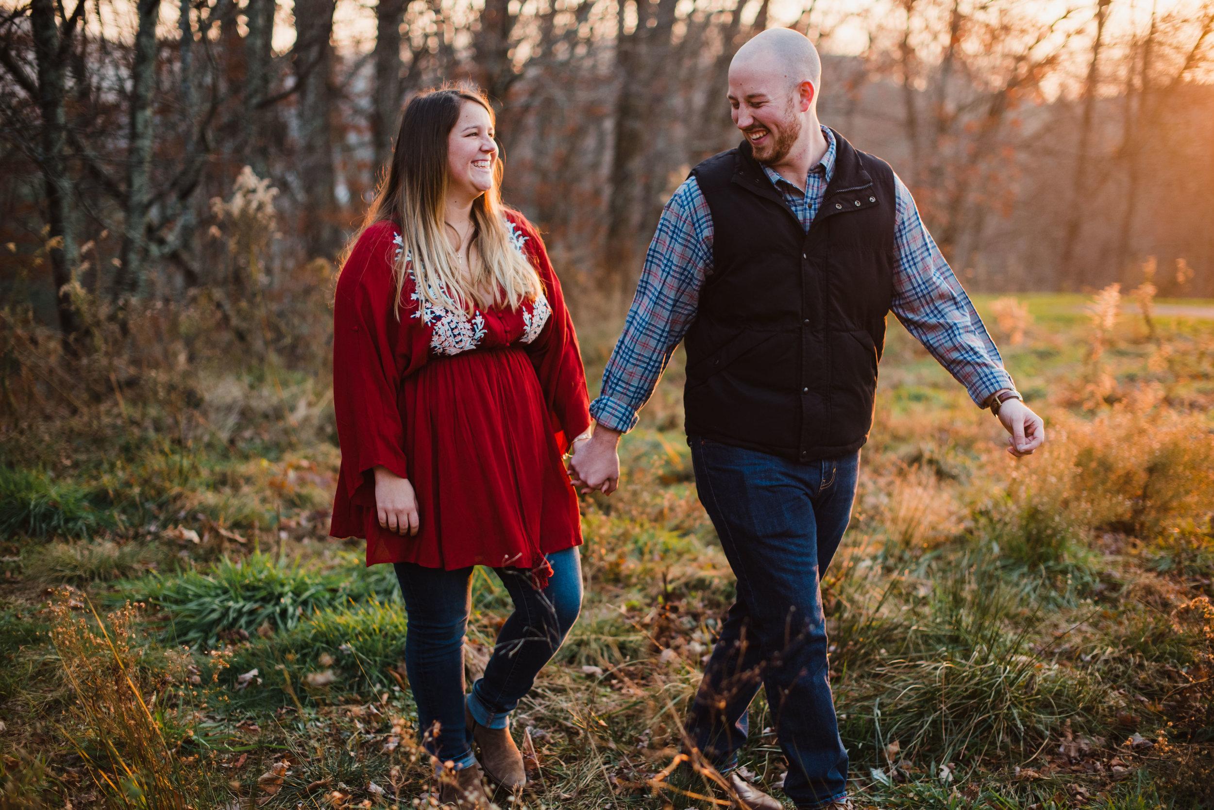 Madelyn&Alexander-183.jpg