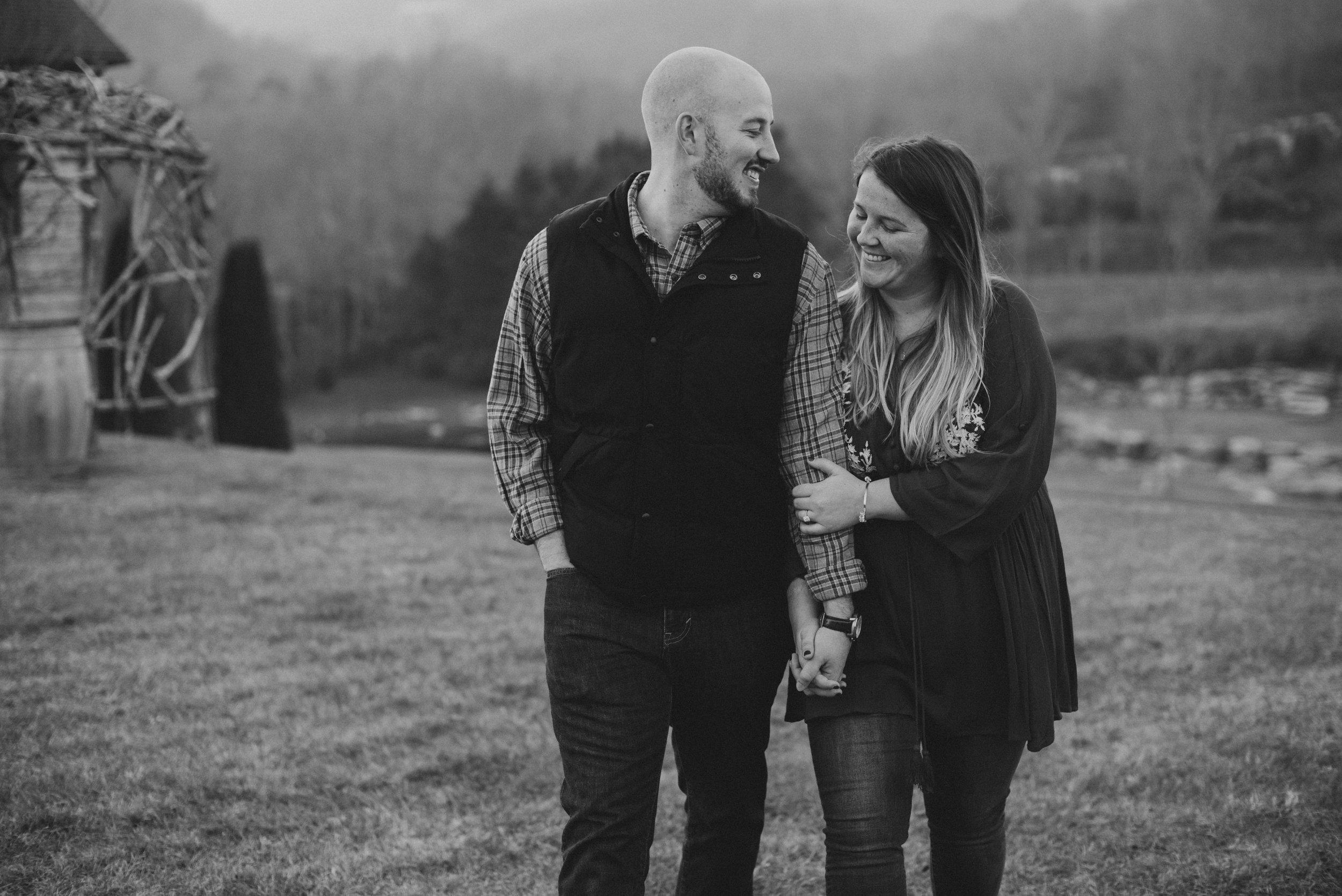 Madelyn&Alexander-242.jpg