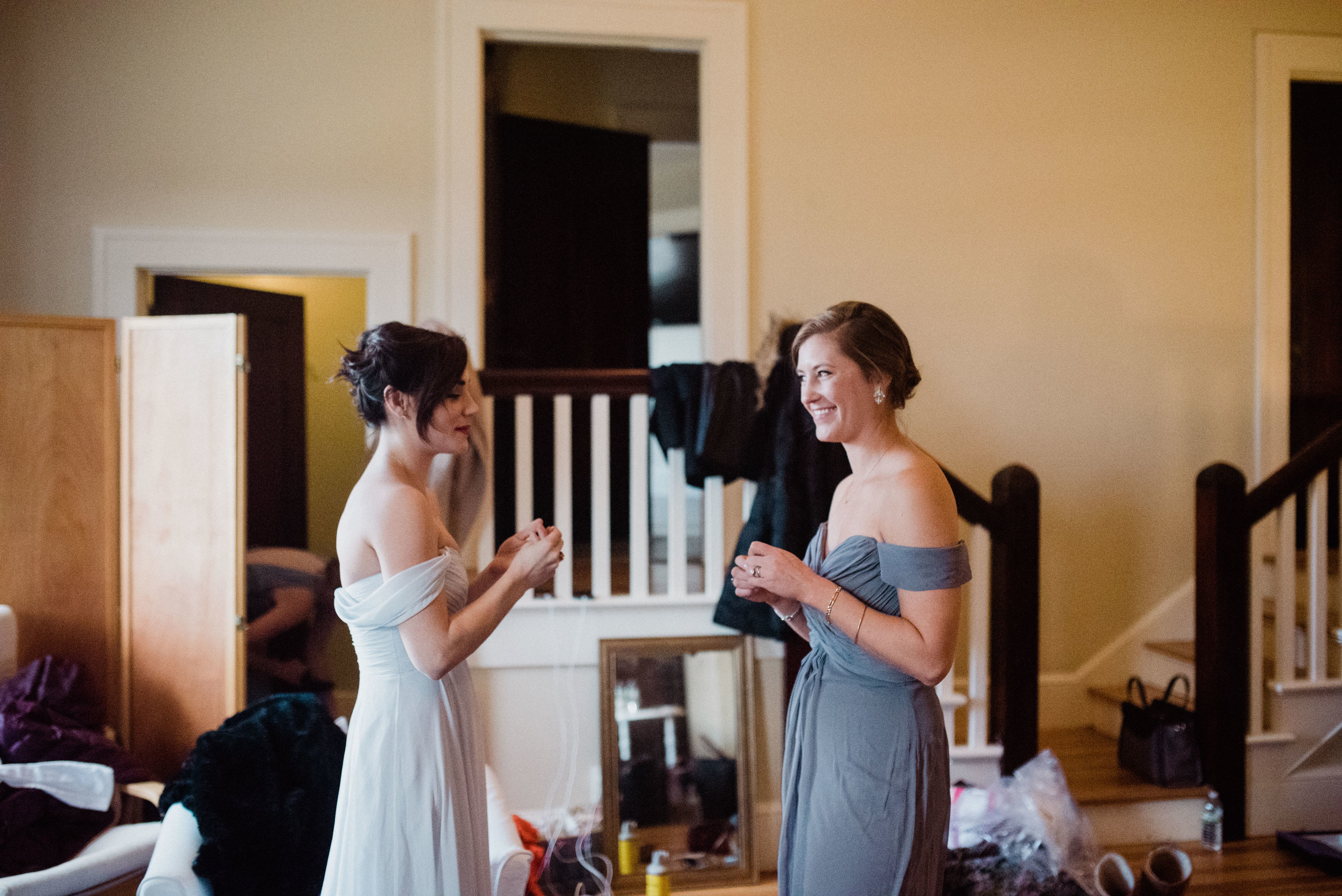 Hampton Wedding-46.jpg