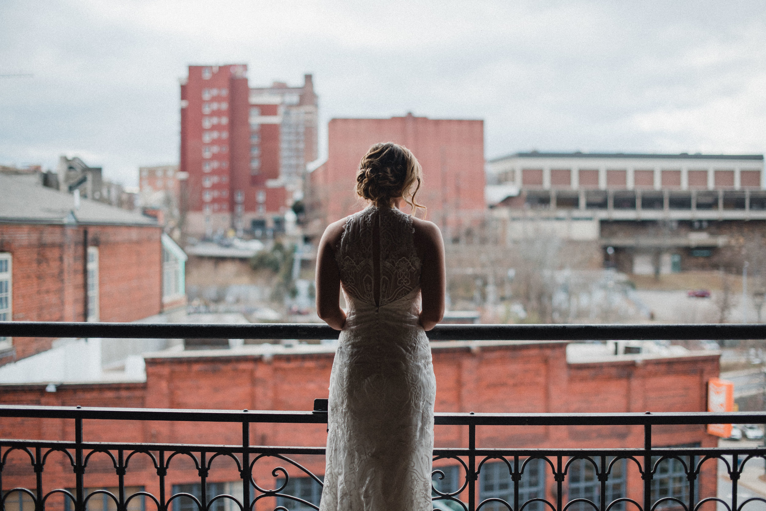 Hampton Wedding-119.jpg