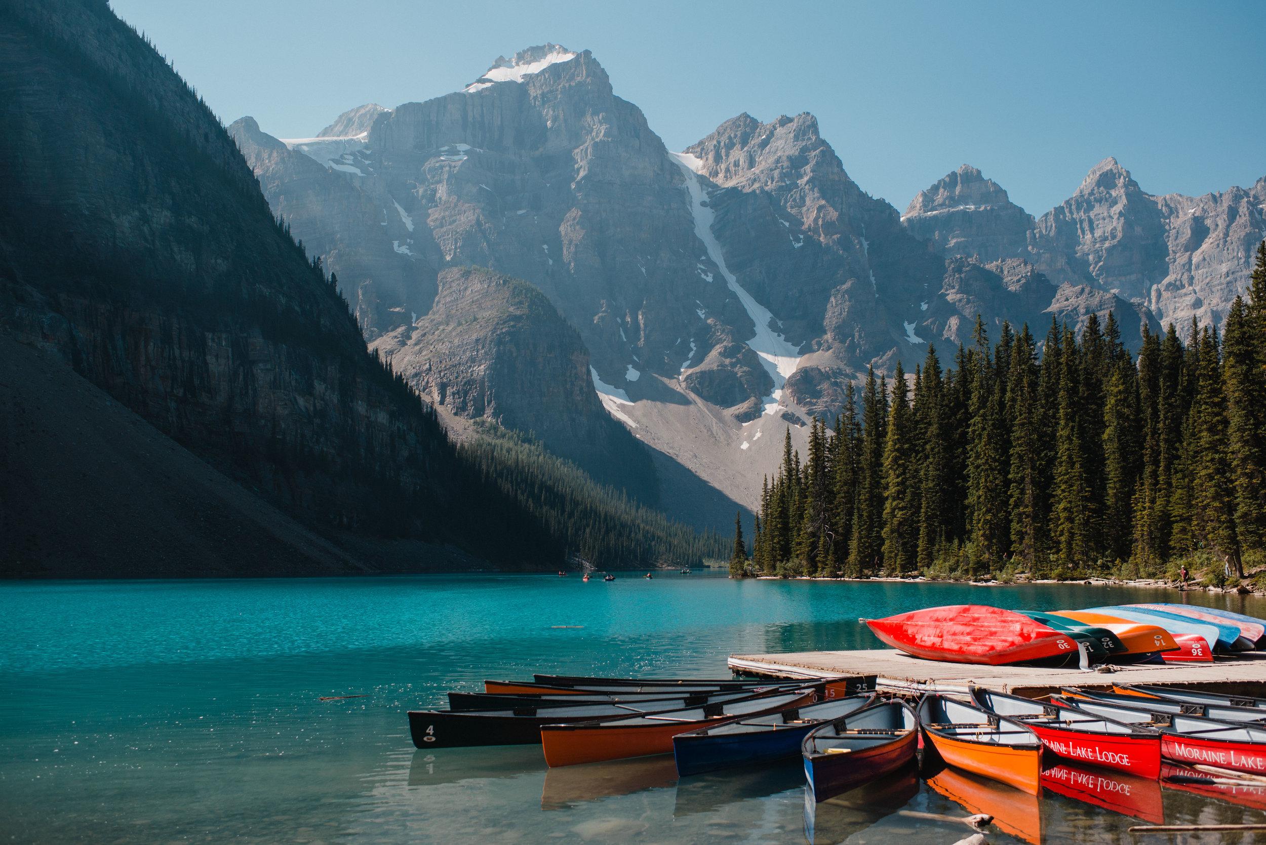 Canada edited-87-2.jpg