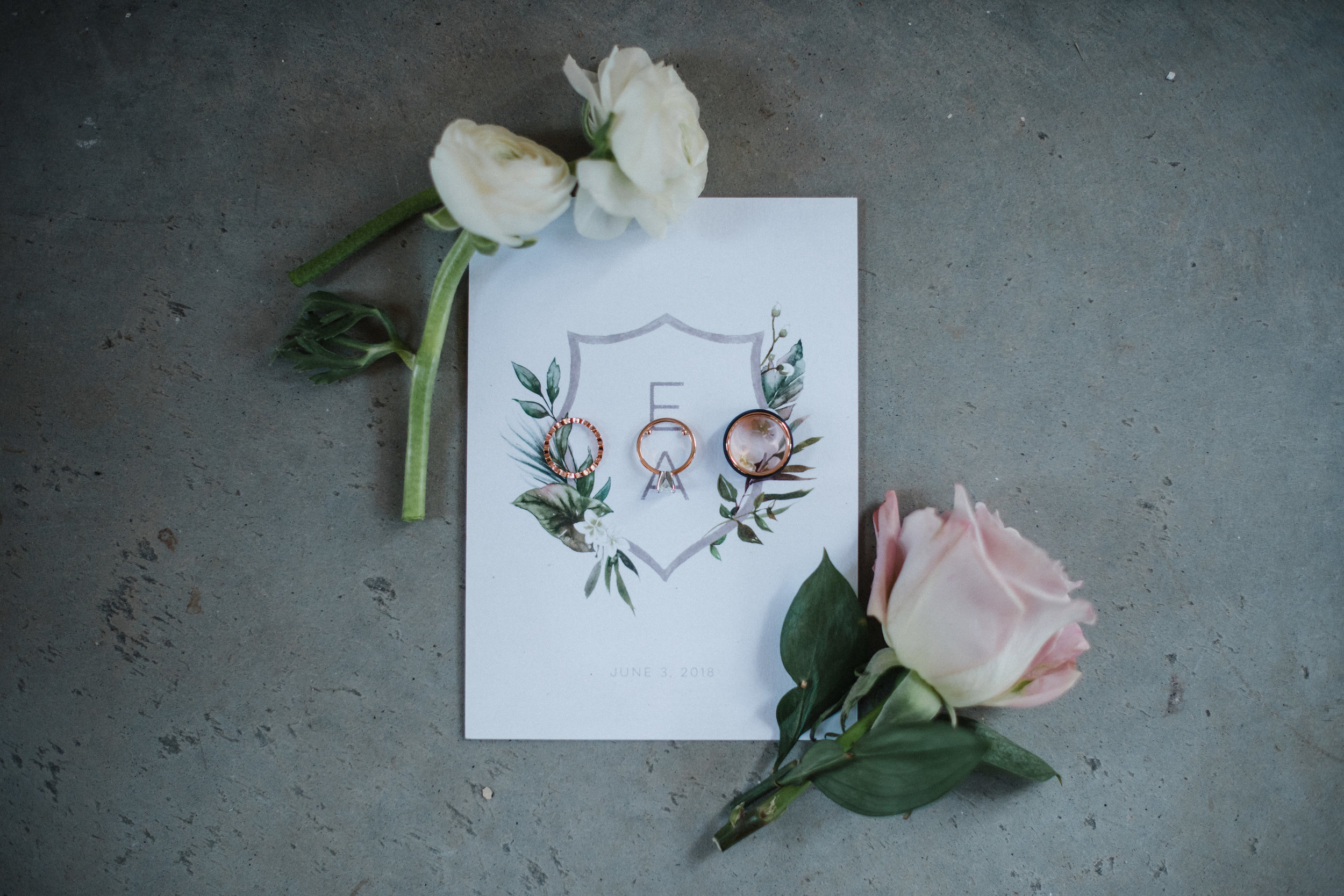 Layerwedding-24.jpg
