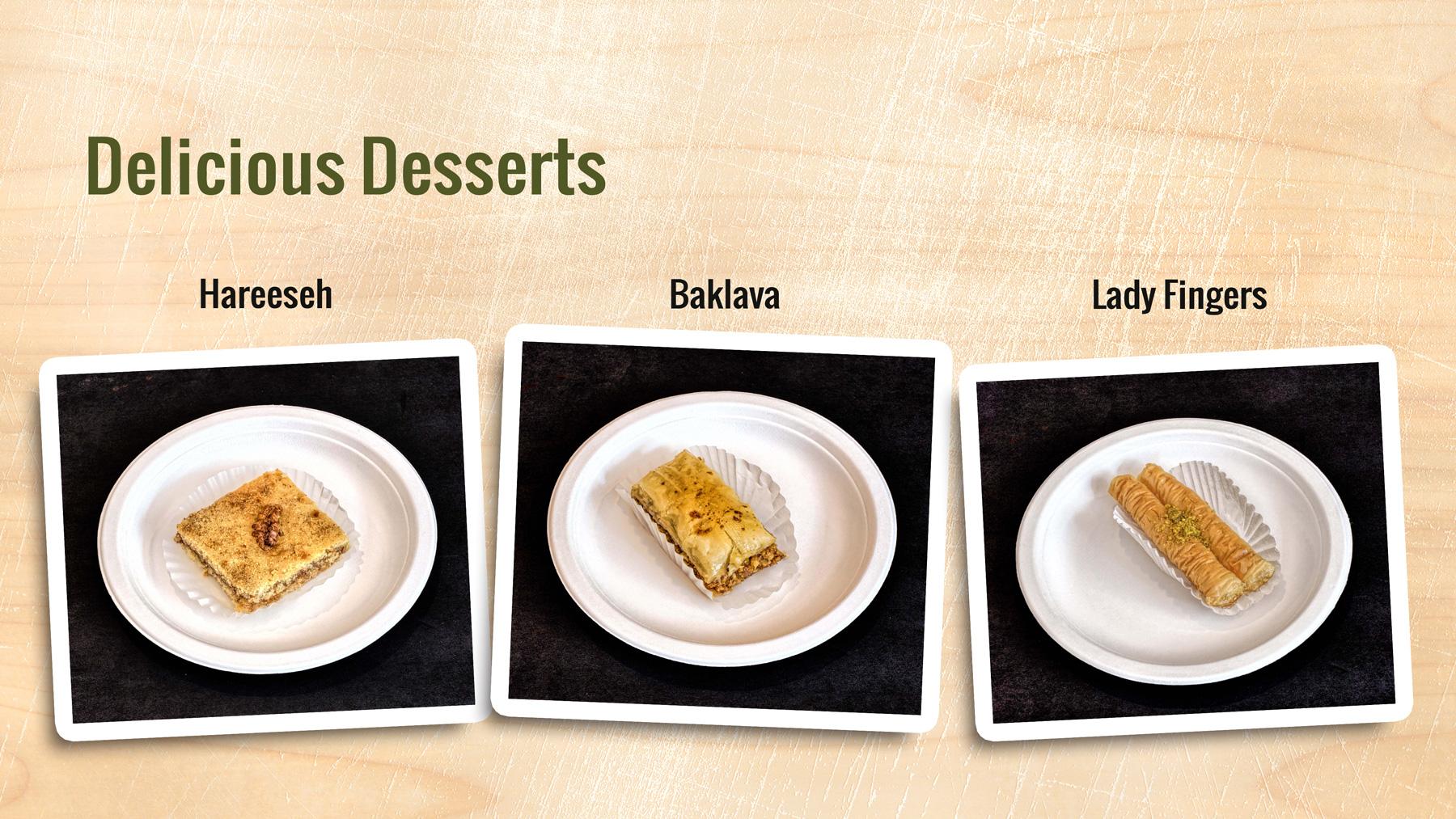 desserts_screen2web.jpg