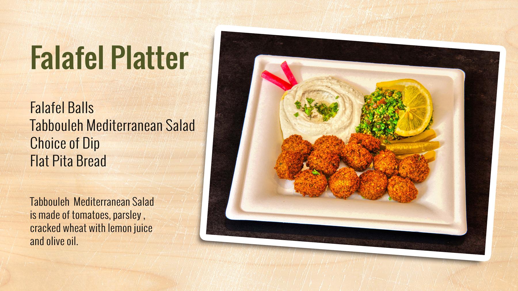 Falafel_platter_screen2web.jpg