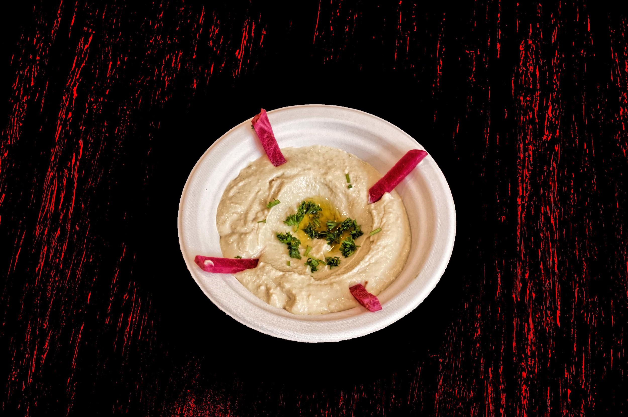 Hummus_Dip.jpg