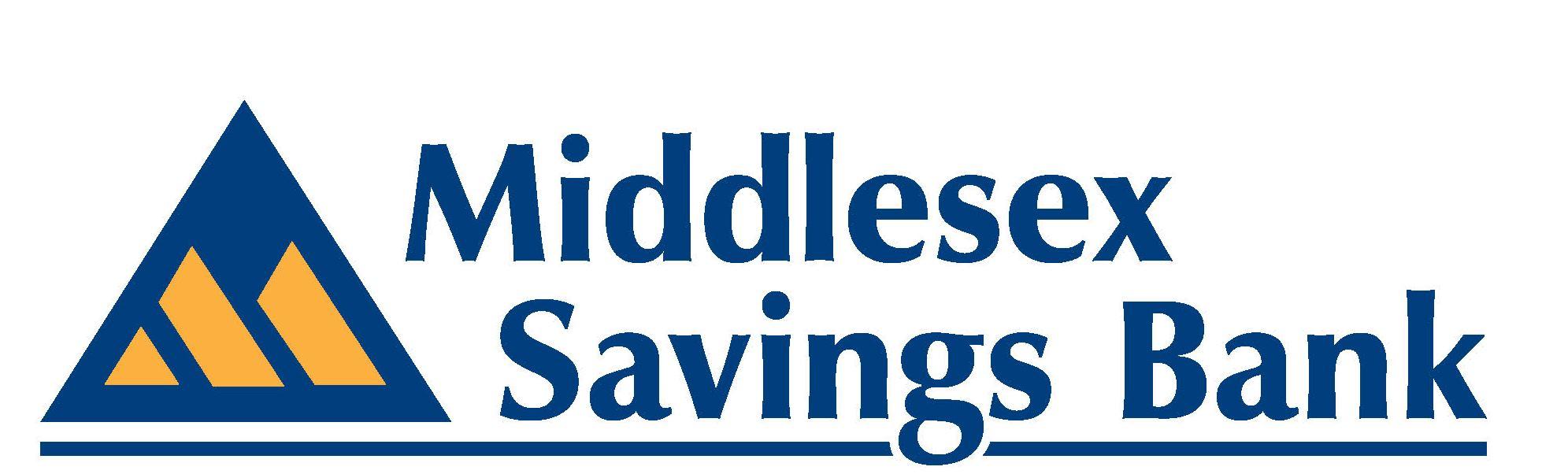 Sponsor_Middlesex Savings Bank