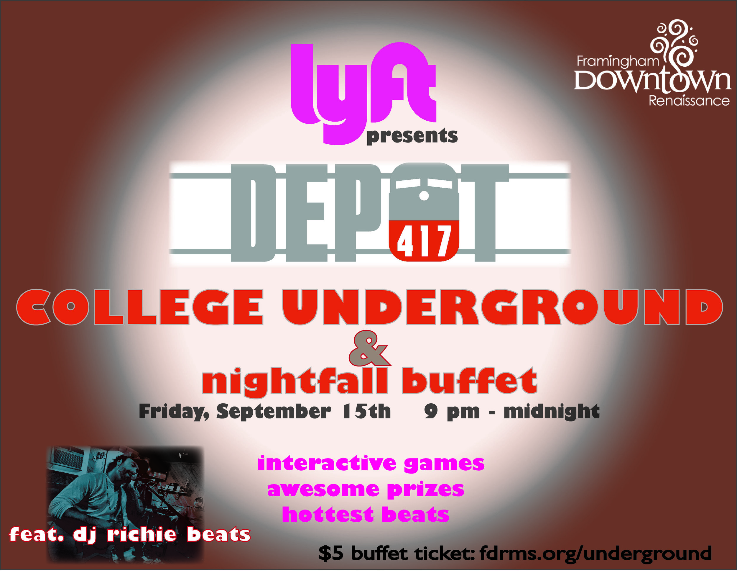 college underground dinner4.jpg