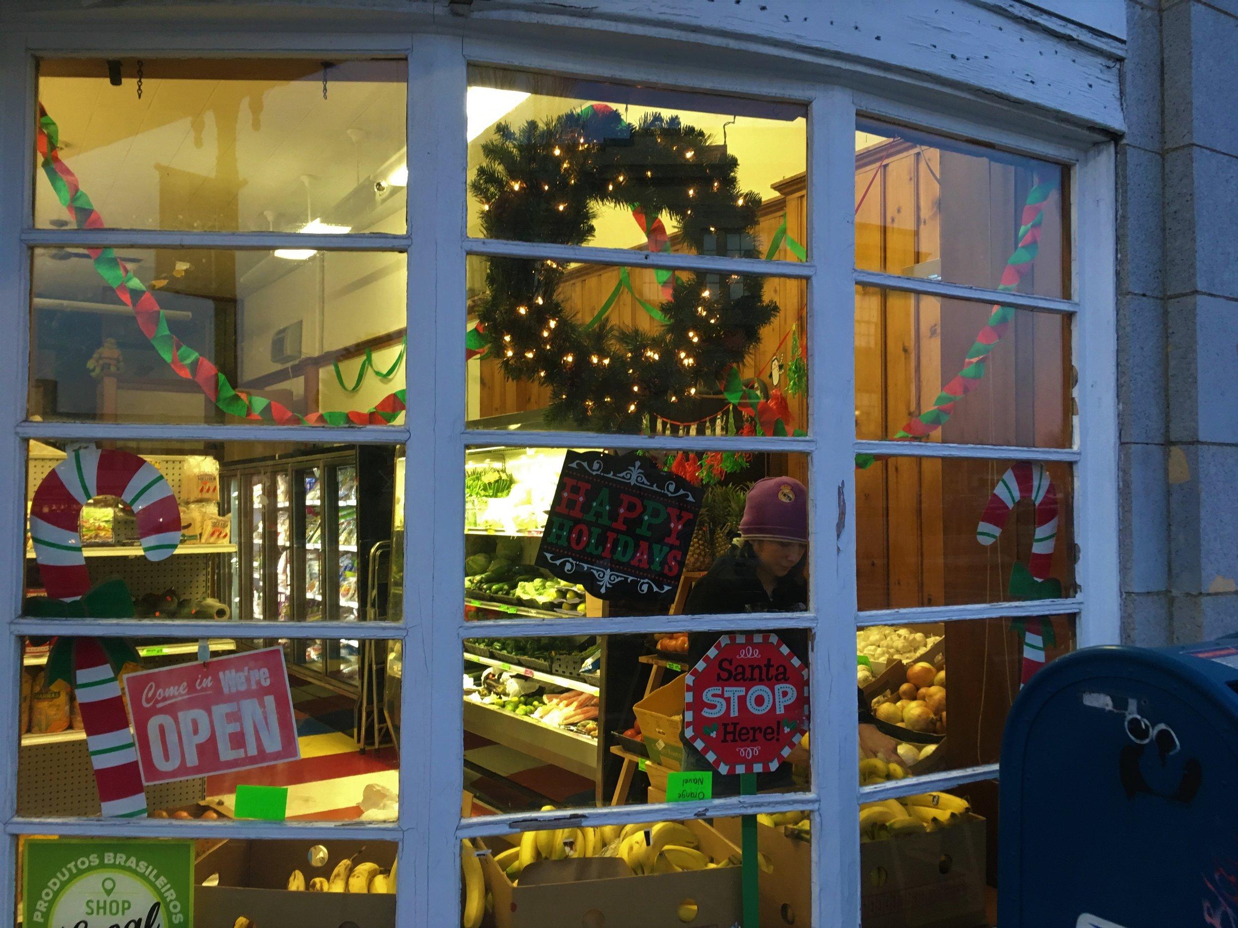 El Pikante Foods   40 Union Avenue
