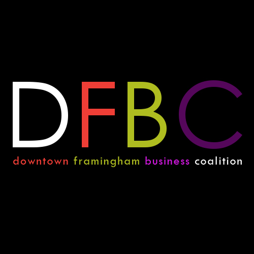 Downtown Framingham Business Coalition