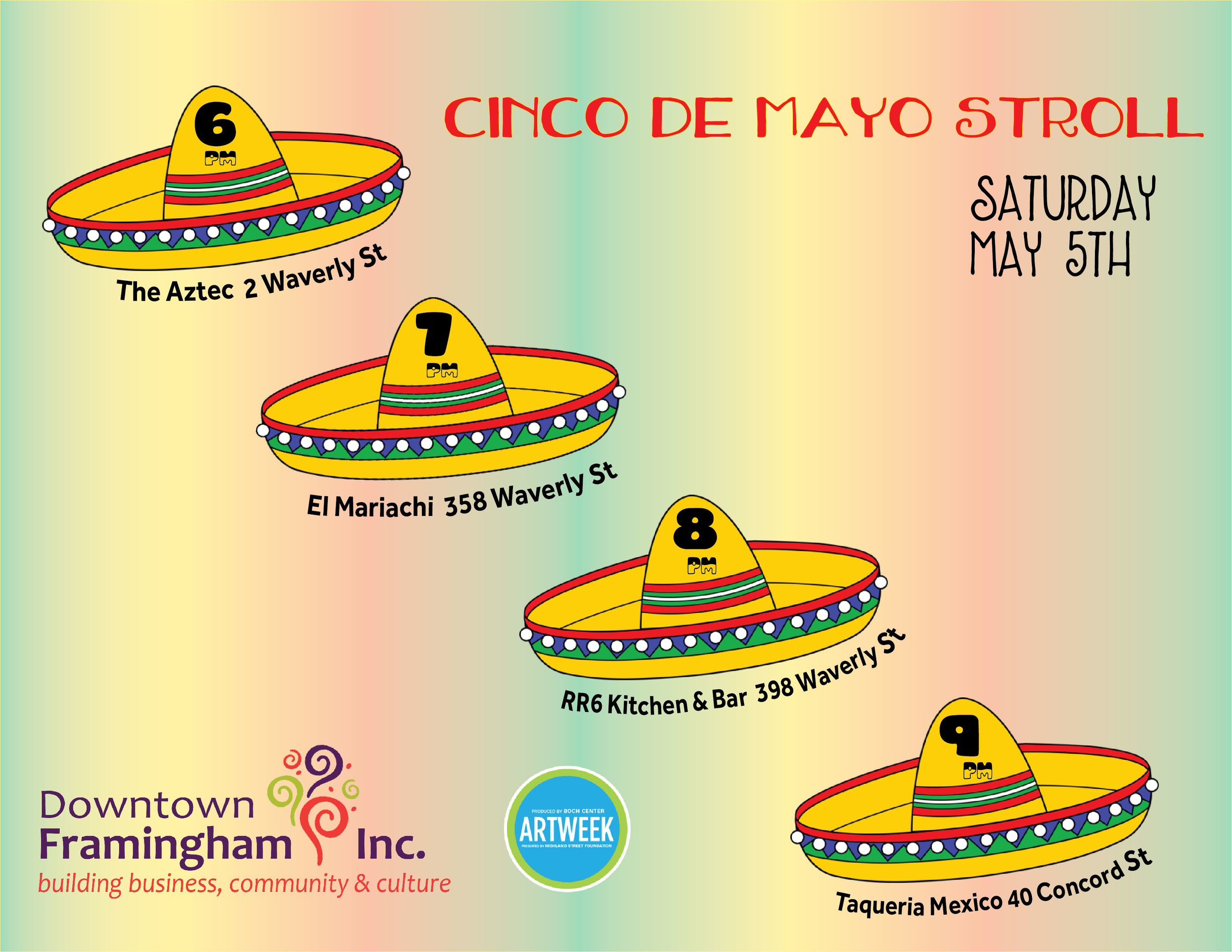 CINCO FLYER-01.jpg