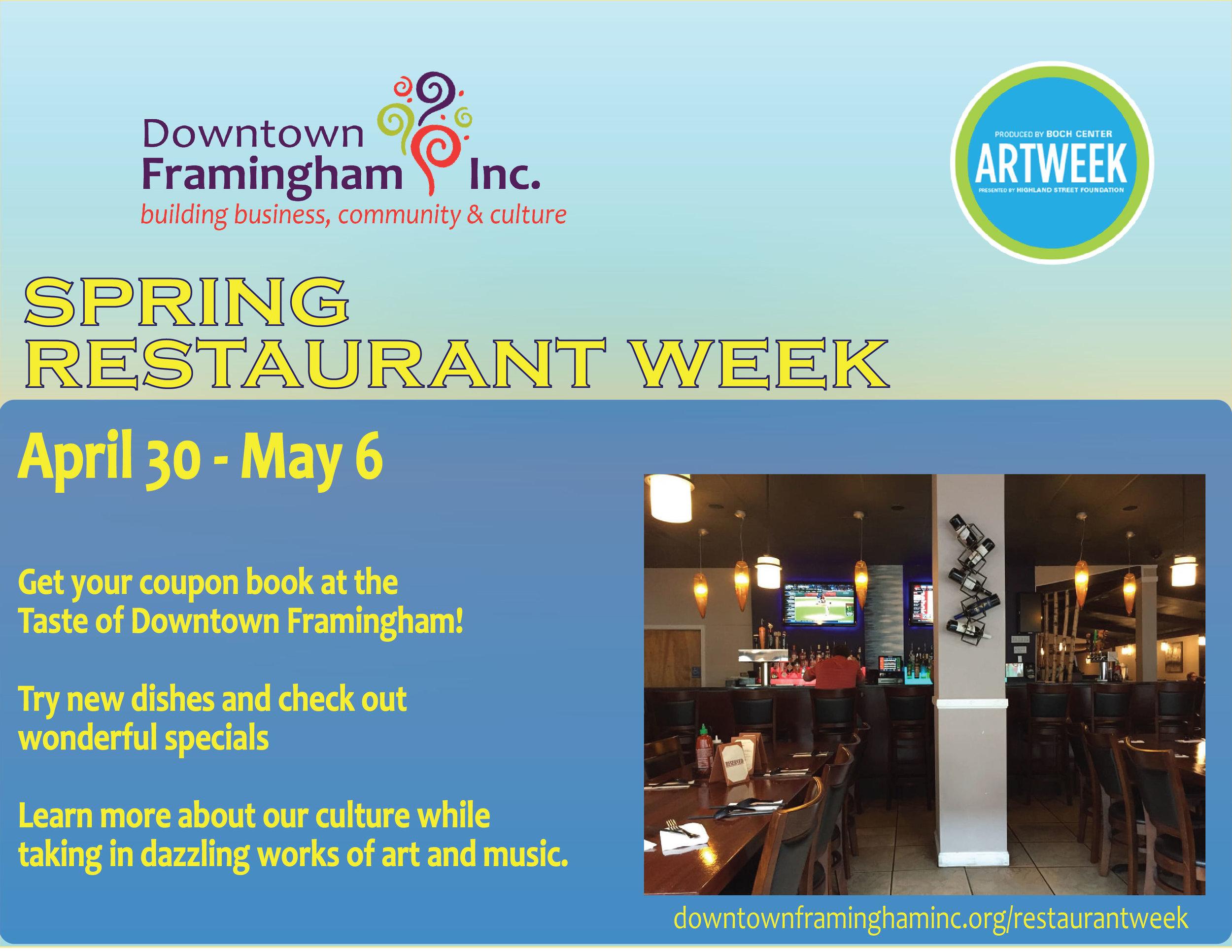 Spring Restaurant Week-01.jpg