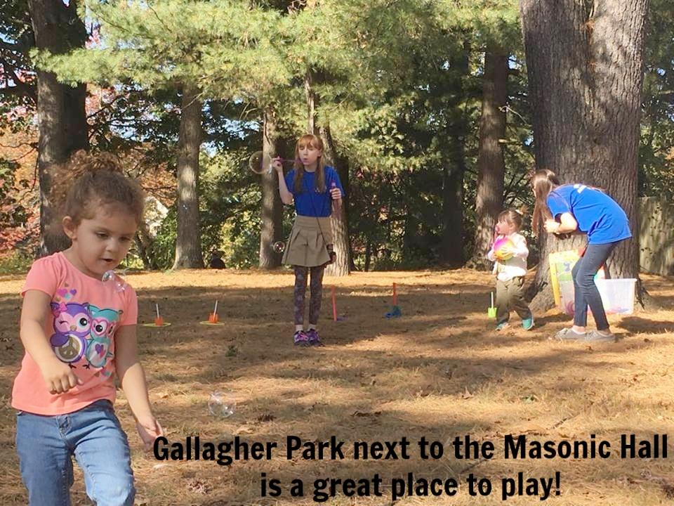 gallagher park.jpg