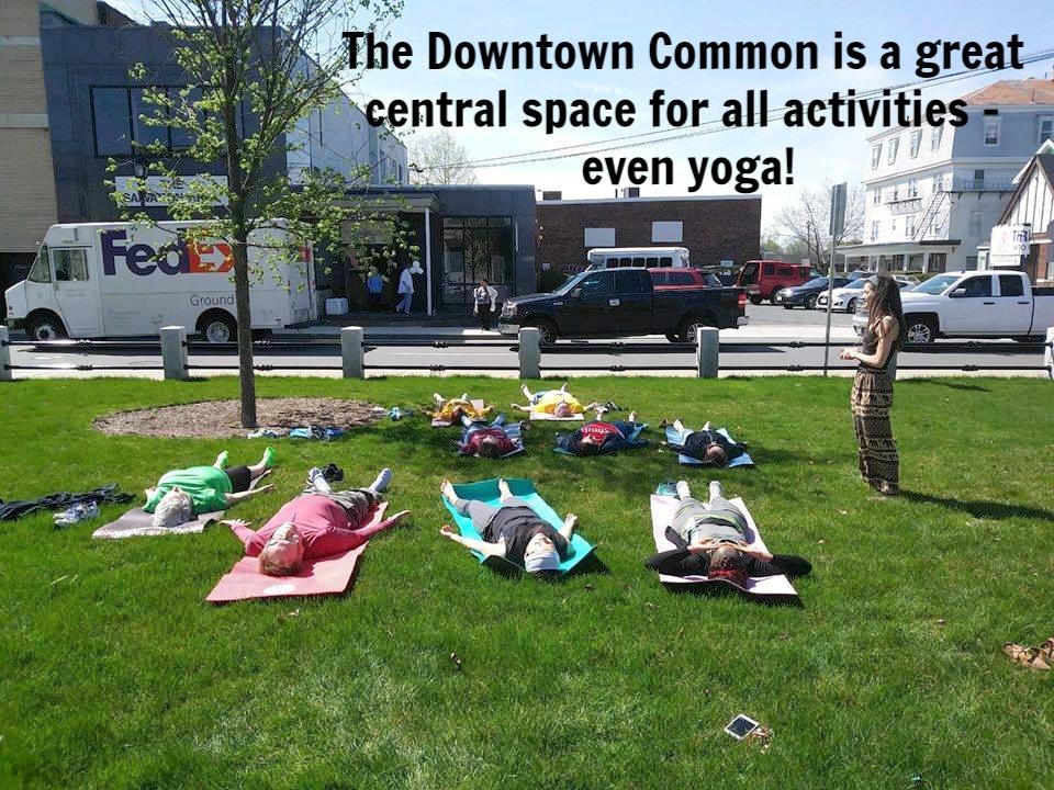 yoga downtown common.jpg