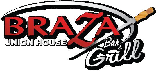 braza logo.png