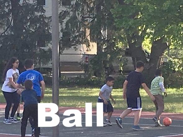 ball playground.jpg