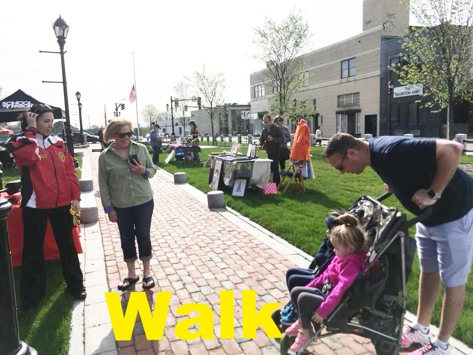 dt common walk.jpg