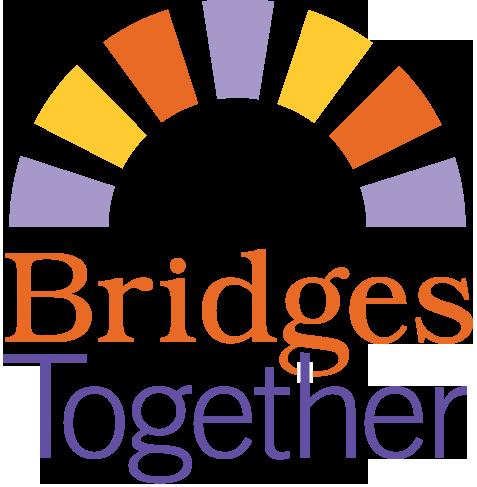 Bridges_logo2015_clear background.png