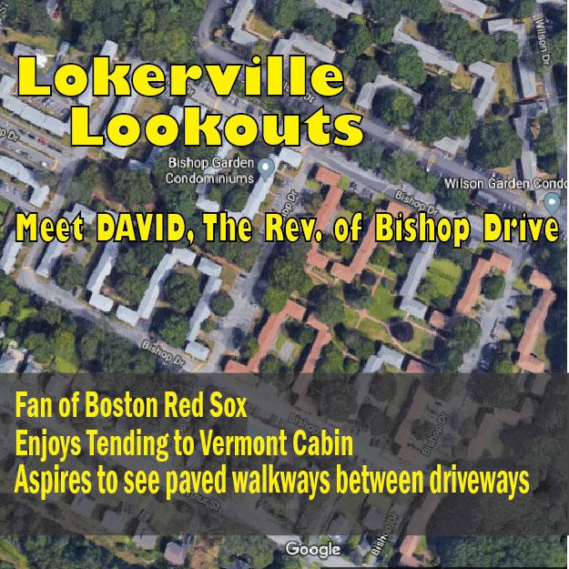 David the rev of Bishop drive-01.jpg