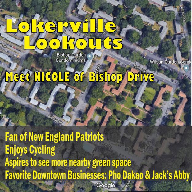 Nicole on Bishop Drive-01.jpg