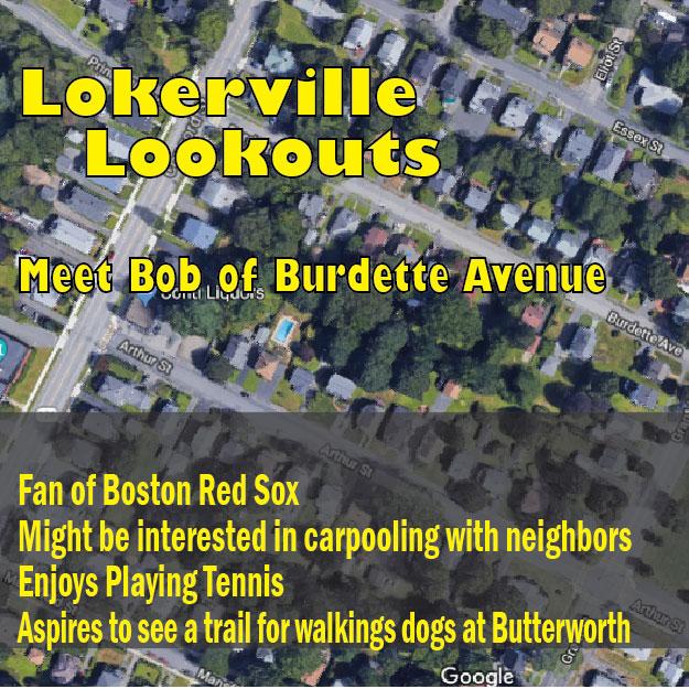 Bob on Burdette avenue-01.jpg