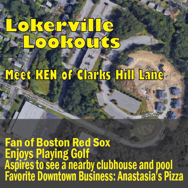ken of clarks hill lane-01.jpg