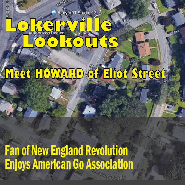 Howard of Eliot Street-01.jpg