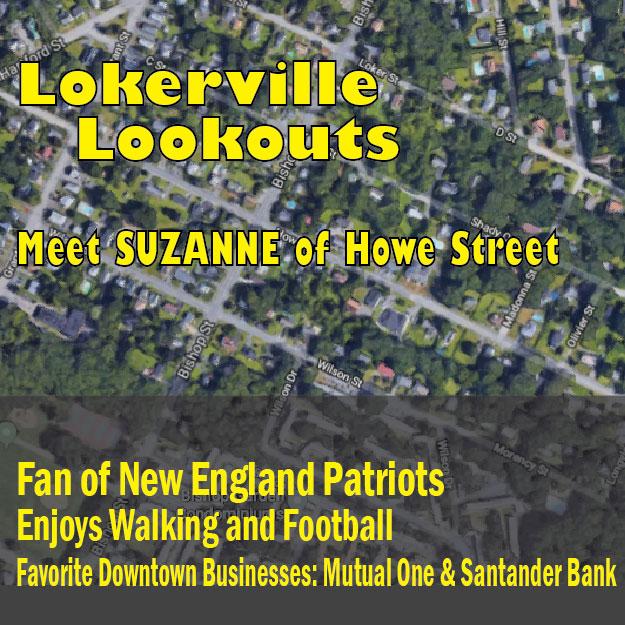 Suzanne of Howe Street-01.jpg