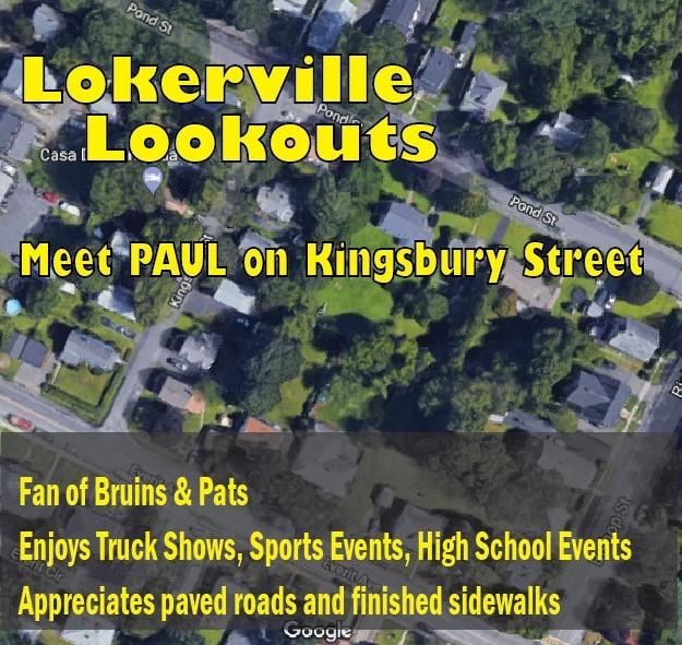 Paul on Kingsbury street.jpg