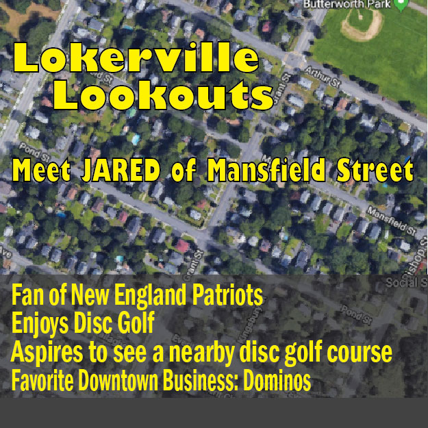 Jared on Mansfield Street-01.jpg