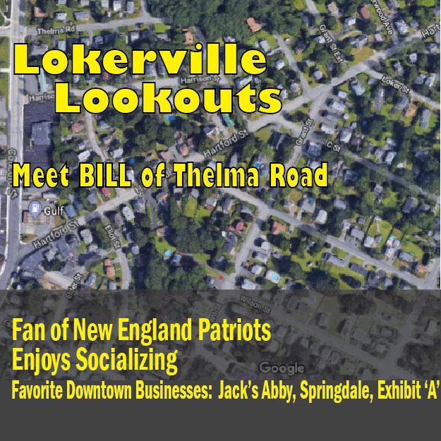 Bill of Thelma Road-01.jpg