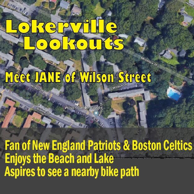 Jane of wilson street.jpg