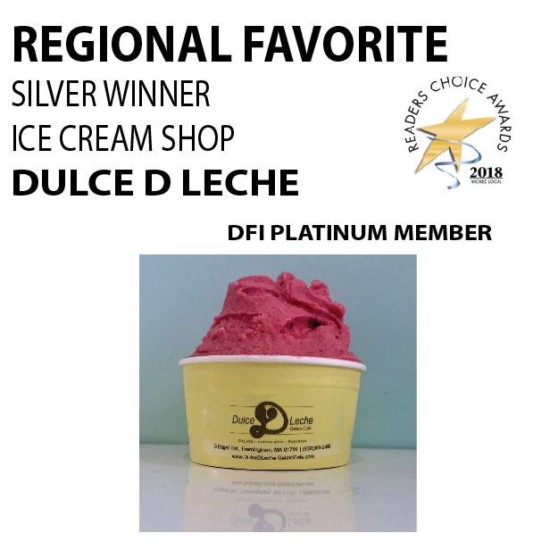 DULCE D LECHE REGIONAL SILVER WINNER-01.jpg