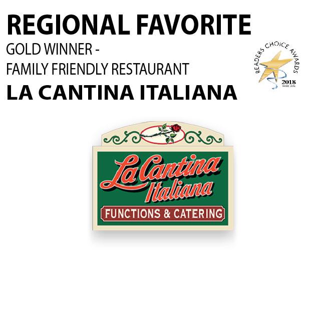 LA CANTINA FAMILY FRIENDLY GOLD-01.jpg