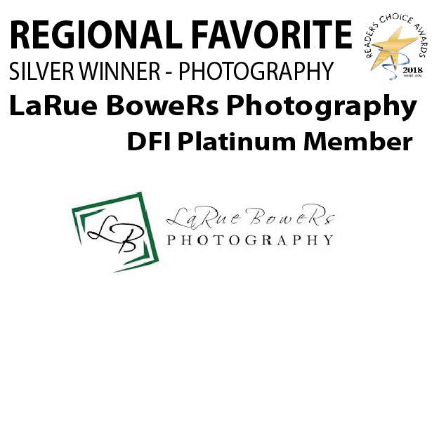 larue bowers silver winner-01.jpg
