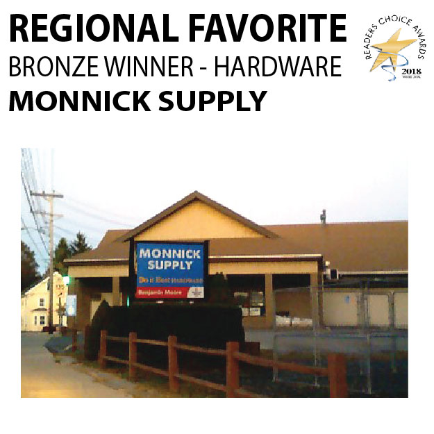 BRONZE MONNICK SUPPLY-01.jpg