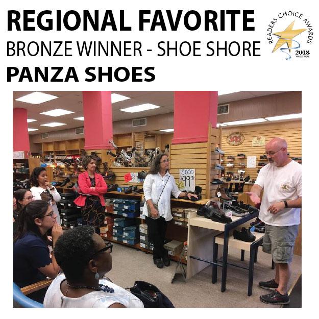 PANZA SHOES BRONZE WINNER-01.jpg