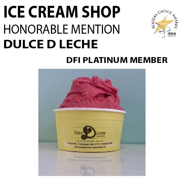 DUCLE D LECHE ICE CREAM HON-01.jpg