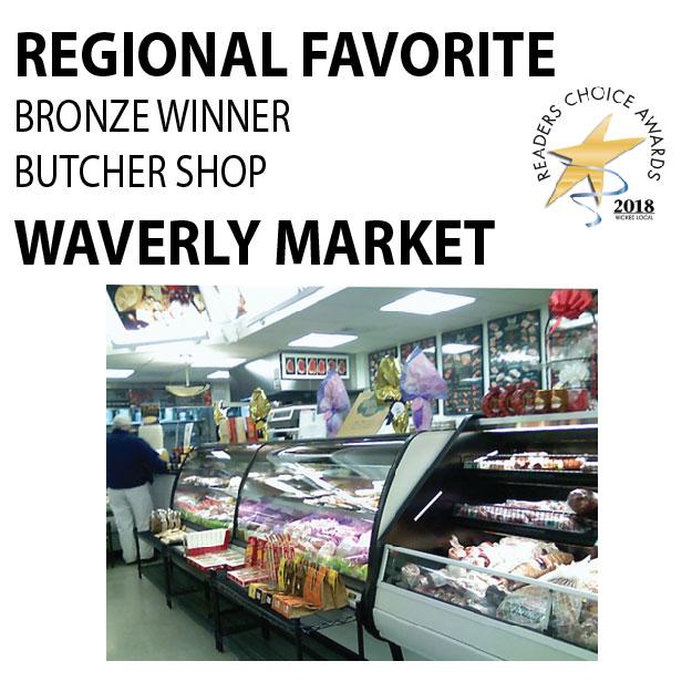 REGIONAL BRONZE WAVERLY MARKET-01.jpg