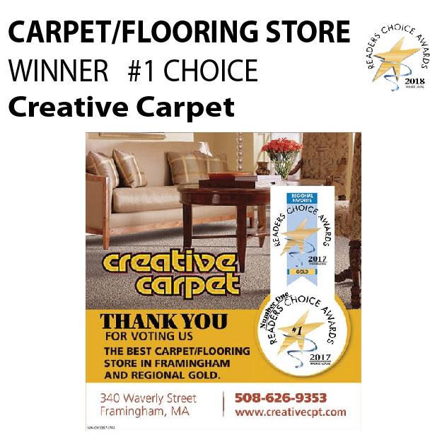 creative carpet 1 choise-01.jpg